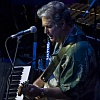 Brian Wilson Live at Gateshead Sage
