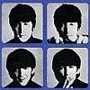 The Beatles - A Hard Days Night