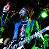 Jesse Malin Live in Newcastle