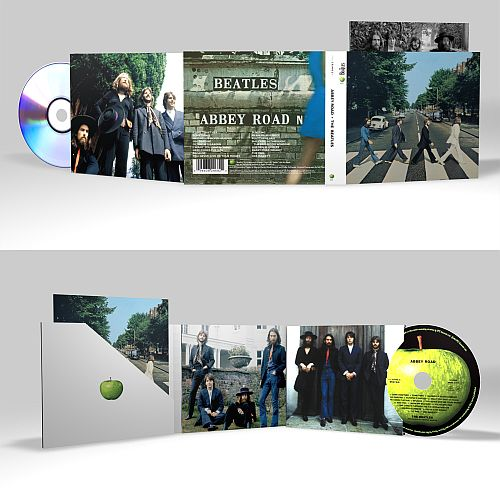 beatles-AbbeyRd-remastered.jpg