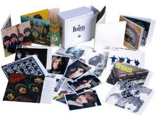 beatles-mono-box.jpg