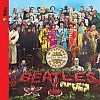 The Beatles - Sgt. Pepper's Lonely Heart's Club Band [2009 Stereo Remaster]