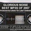 20 Best Legal MP3s of 2007