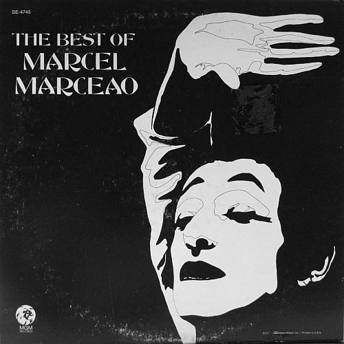 best-of-marcel-marceao.jpg