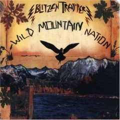 blitzen-trapper-wild-moutain.jpg