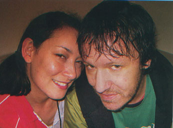 Jennifer Chiba Killed Elliott Smith http://gloriousnoise.com/2007/elliott_smith_girlfriend_cut_o