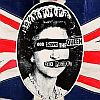 God Save the Queen, we mean it, man