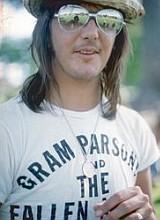 Gram Parsons