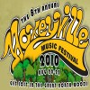 Hoxeyville 2010