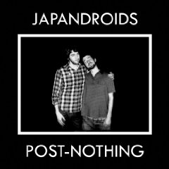 Japandroids+post+nothing