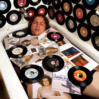 Jay Reatard, singles