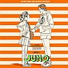 Juno: Original Motion Picture Soundtrack