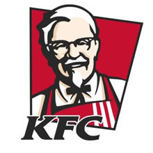 The Colonel, Minus The Gang