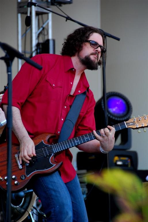 lolla2010-drive_by_truckers.JPG