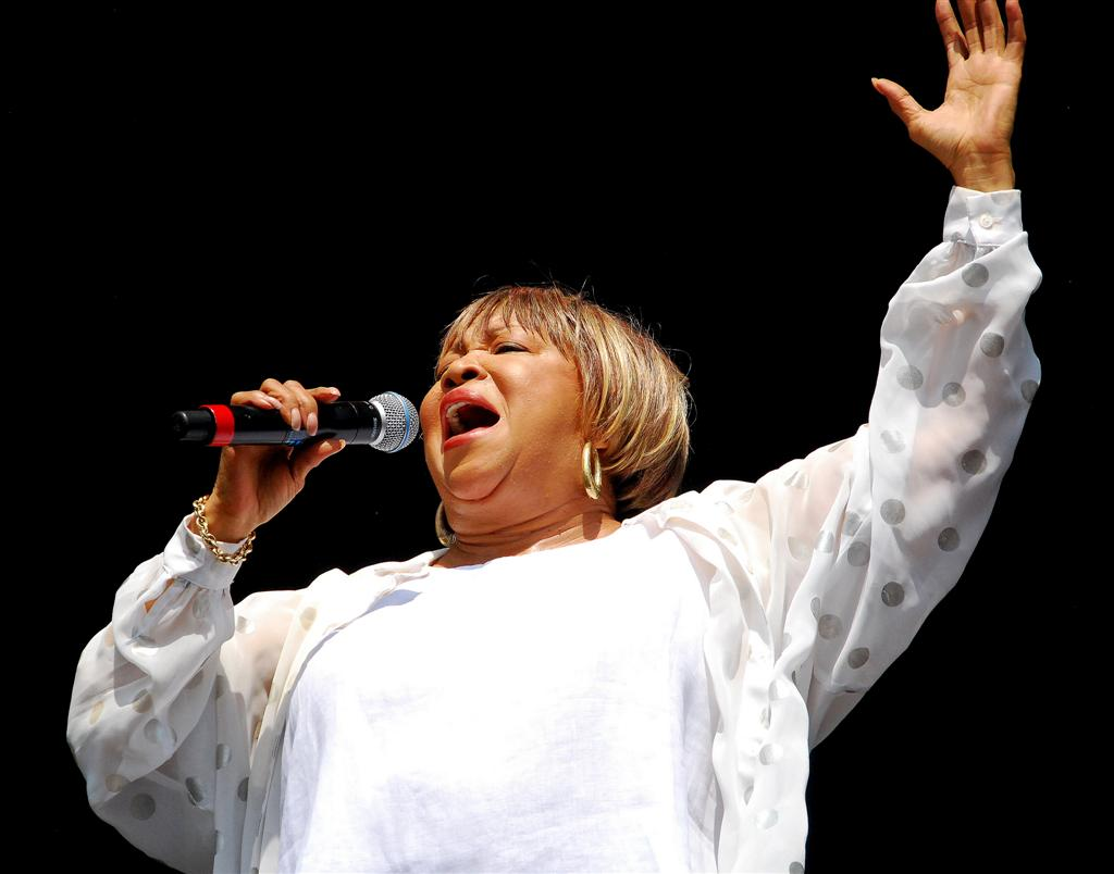 lolla2010-mavis_staples.JPG