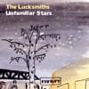 The Lucksmiths - Unfamiliar Stars