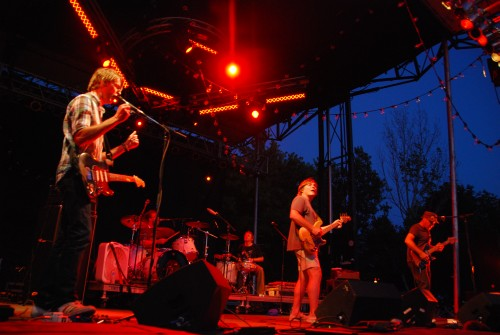 p4k2010-pavement.jpg
