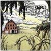 Death Ships - Seeds of Devastation