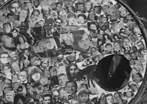 sinatras-drumhead-1992.jpg