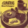 The Sinatras - Heartstopper