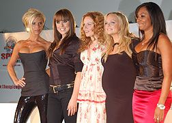 http://www.gloriousnoise.com/images/spice-girls-reunion.jpg