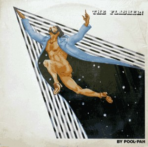 the-flasher-soundtrack.jpg
