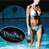 Vince Neil - Tattoos and Tequila