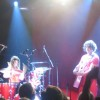 The White Stripes at Irving Plaza