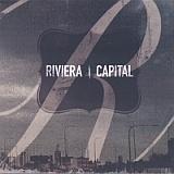 Riviera - Capital
